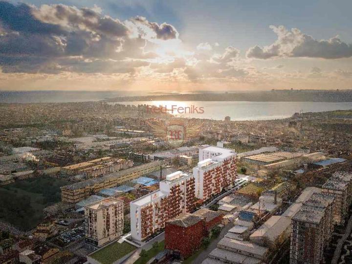 Уникальная вилла с 3-мя спальнями + 10м x 5м бассейн + центральное отопление + бытовая техника + камин + барбекю, купить виллу в Кирения