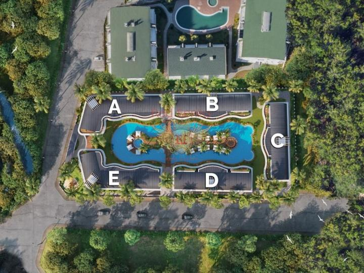 For Sale Apartment 3 + 1 in Calishe Fethiye within walking distance to the beach, apartments for rent in Фетхие buy, apartments for sale in Turkey, flats in Turkey sale
