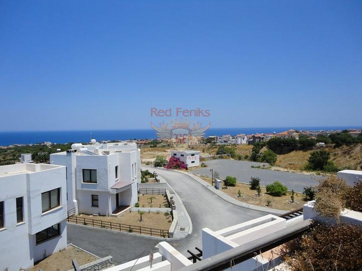 Вилла 3+1 в 50 м от пляжа Чалыш – Фетхие, Вилла в Фетхие Турция