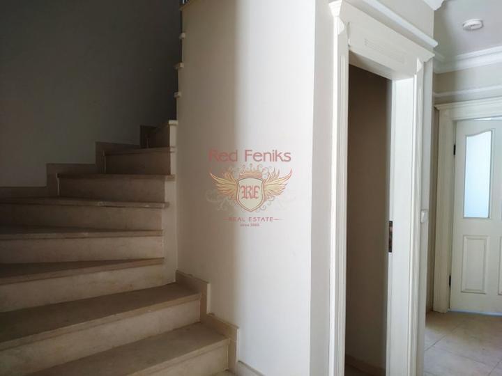 Виллы в новом комплексе в Фетхие-Чалыш, Дом в Фетхие Турция
