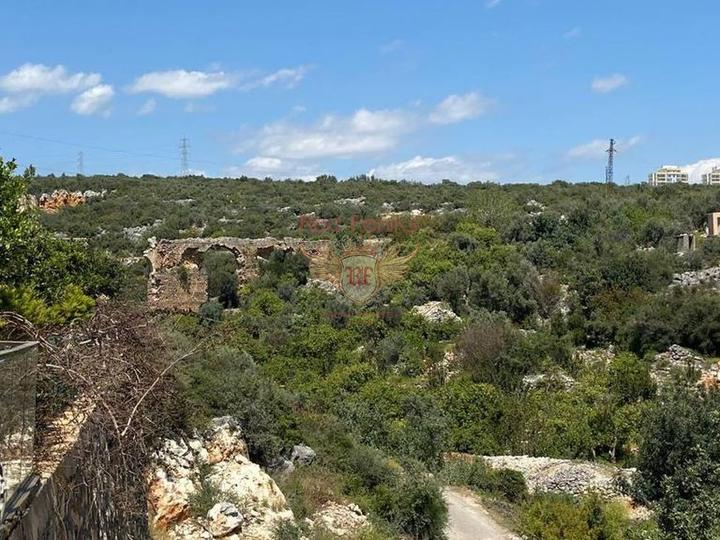 3 + 1 Duplex Apartment Near Calis Fethiye Beach for sale, sea view apartment for sale in Turkey, buy apartment in Фетхие, house in Фетхие buy
