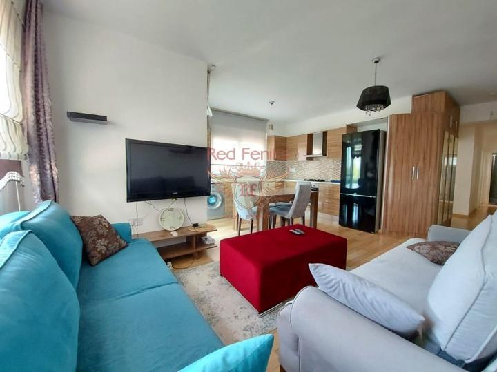 Бутик отель из 22 комнат и кафе в Коньяалты с возмоностью получения гражданства для всей семьи, купить коммерческую недвижимость в Анталия