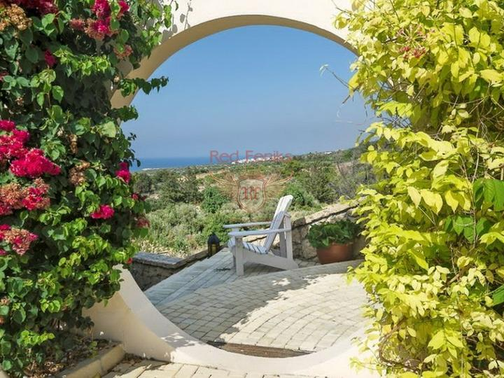 Private home away from the hustle and bustle, house near the sea Turkey