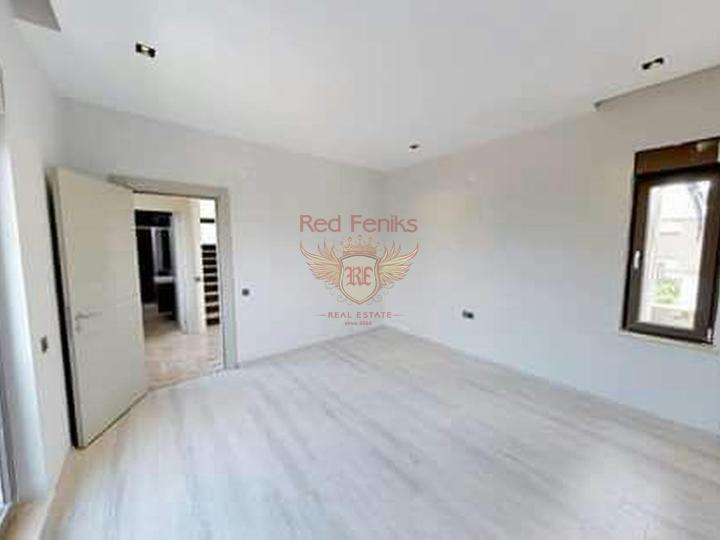 Apartment 2 + 1 in Calishe Fethiye For Sale, apartments for rent in Фетхие buy, apartments for sale in Turkey, flats in Turkey sale