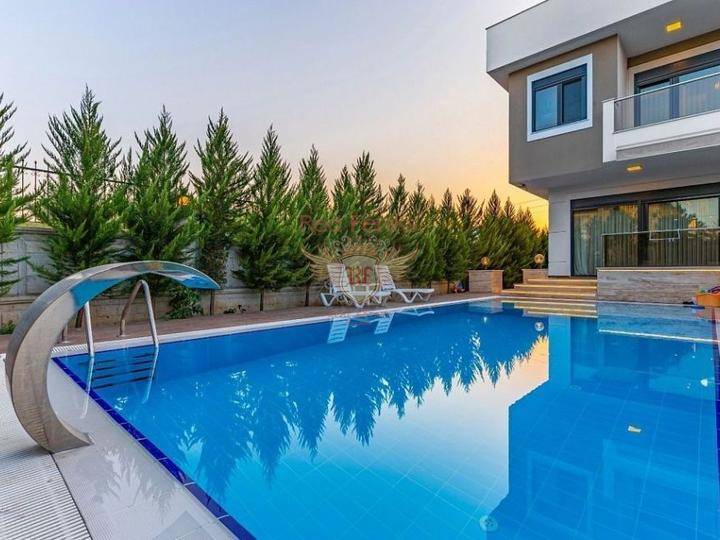 Studio-Apartment in Calis Fethiye For Sale, Turkey real estate, property in Turkey, flats in Фетхие, apartments in Фетхие