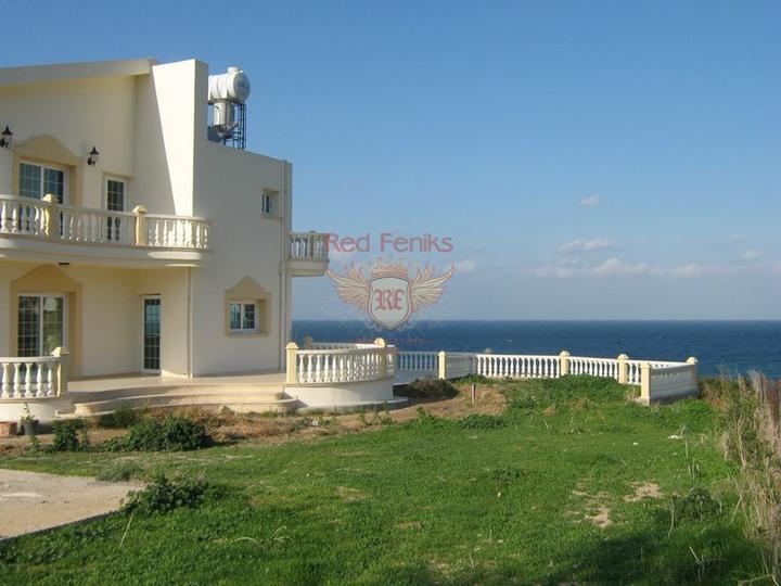 Новые квартиры 1+1 в элитном комплексе в Алании, купить квартиру в Алания