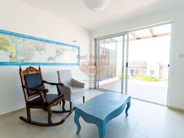 Роскошные виллы 5+1 люксового класса в Дошемеалты, купить виллу в Анталия