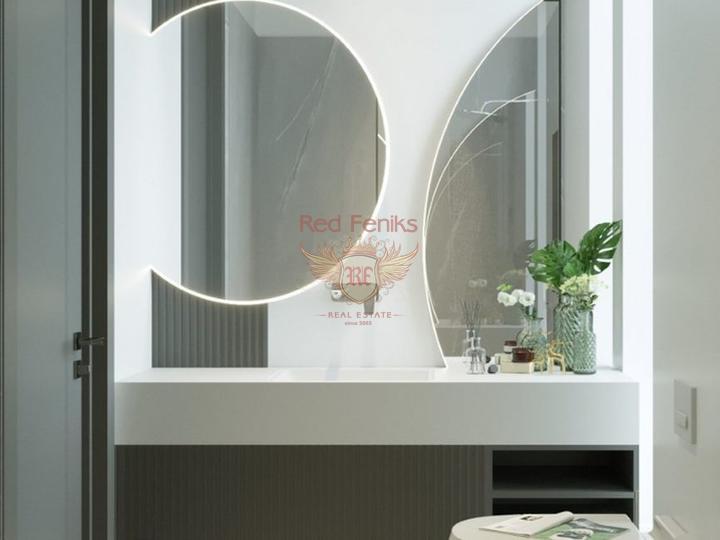 Продается один из лучших Бютик-отелей Бодрума на берегу Егейского моря., Коммерческая недвижимость в Бодрум Турция