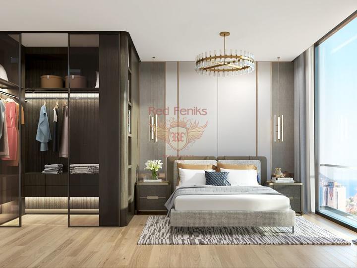 Уникальная вилла с 3-мя спальнями + 10м x 5м бассейн + центральное отопление + бытовая техника + камин + барбекю, Дом в Кирения Северный Кипр