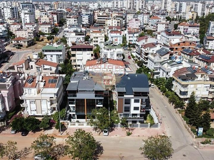 For Sale 3 + 1 apartment within walking distance to Calis Fethiye Beach, apartments for rent in Фетхие buy, apartments for sale in Turkey, flats in Turkey sale