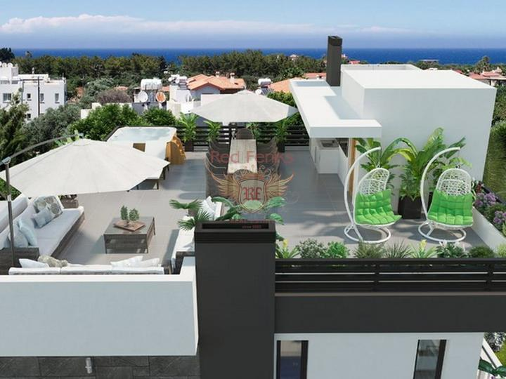 No% installment plan, apartments in Antalya, apartment for sale in Antalya, sale apartment in Antalya, buy home in Turkey