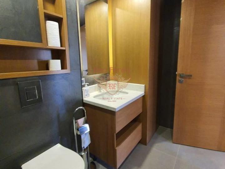 For sale EXCLUSIVE VILLA On Chovalle Island - Fethiye with PRIVATE BEACH, house near the sea Turkey