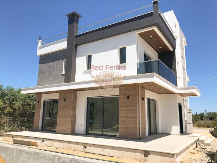 No% installment plan, apartments in Antalya, Turkey real estate, property in Turkey, flats in Antalya, apartments in Antalya