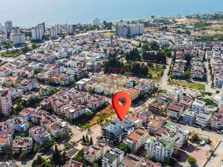 For sale EXCLUSIVE VILLA On Chovalle Island - Fethiye with PRIVATE BEACH, Turkey real estate, property in Turkey, Фетхие house sale