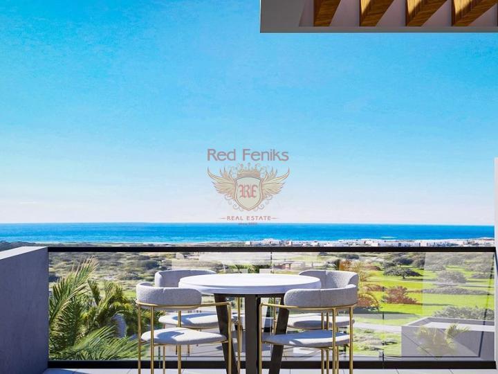 Вилла 4 спальни в Лапте, купить дом в Кирения