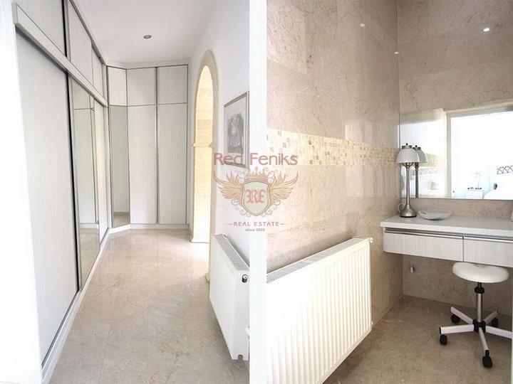 Новый проект, квартиры 3+1 (дуплексы) в районе Оба, Алания, Квартира в Алания Турция