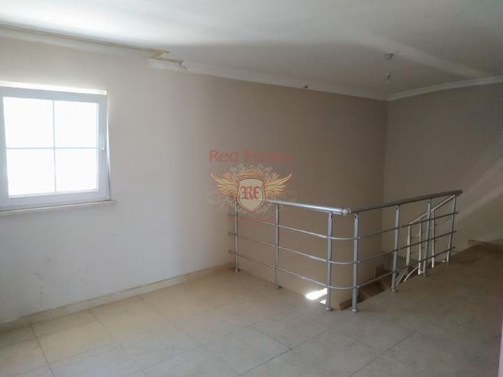 Квартиры 5+1 в новом комплексе, в регионе Анталия, Квартира в Анталия Турция