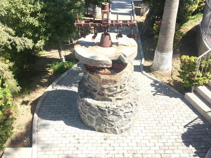 РОСКОШНЫЕ КВАРТИРЫ 2+1 С ГАРАНТИЕЙ АРЕНДЫ, купить квартиру в Стамбул