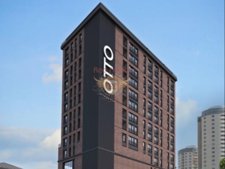 Villen in Antalya, Antalya Hausverkauf, Antalya Haus kaufen, Haus in Turkey kaufen