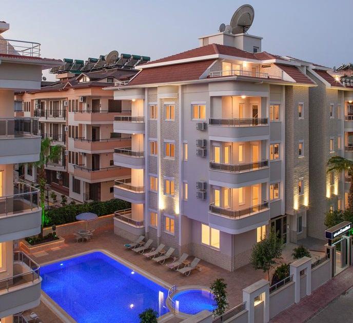 Купить квартиру в махмутларе турция недорого болгарские сайты аренды жилья