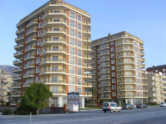 Продажа квартир в германии цены аренда жилья в греции на месяц