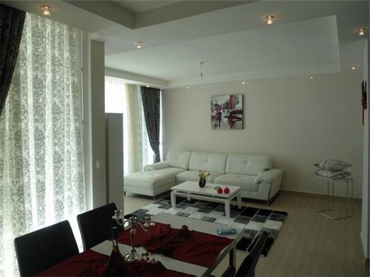 Купить квартиру в мерсине турция купить коттедж в испании
