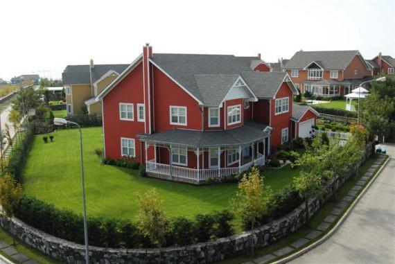 Купить апартаменты в турции недорого квартиры в оаэ цены и адреса